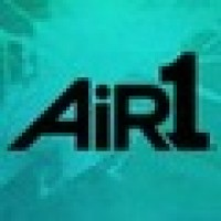 Air1 - KKRD