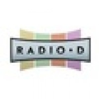 Diveky Radio - Könnyűzene