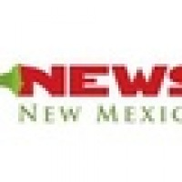 News New Mexico