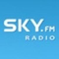 SKY.FM Radio - Solo Piano