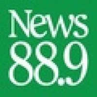 News 88.9 - CHNI-FM