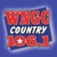 Country 106.1 - WNGC