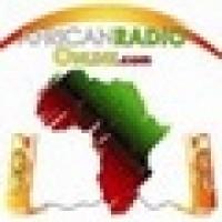 African Radio Online