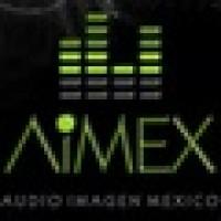 Aimex Radio