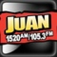 Juan AM 1520 - KFXZ