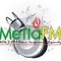 Metta FM 104.7