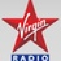 Virgin Radio [France]
