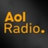 AOL Glee Radio