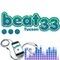 Beat33 Radio