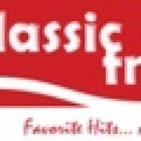 Classic FM-Uganda