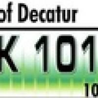 Talk 101 FM - WZUS