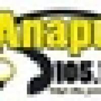 Anapua