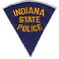 Indiana State Police   Evansville District