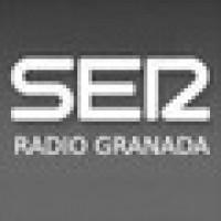 Cadena SER - Cadena Dial Granada 92.8 FM