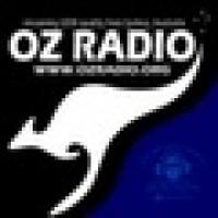 KryKey - Oz Radio