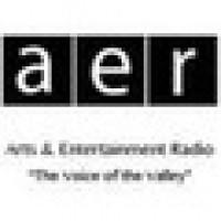 Arts  Entertainment Radio