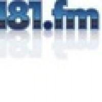 181.FM - Christmas Blender