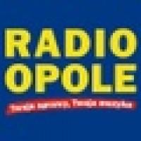 PR R Opole - Radio Opole