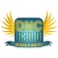 DNC Radio 100% DANCE MUSIC