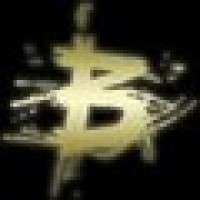 Big B Radio - KPop Channel