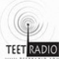 TEET RADIO