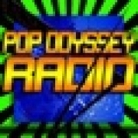 Pop Odyssey Radio