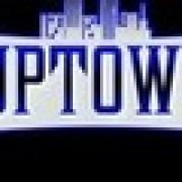 Uptown FM