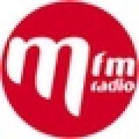 MFM Radio - Génériques TV