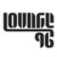 Lounge O2