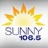 Sunny 106.5 - KSNE-FM