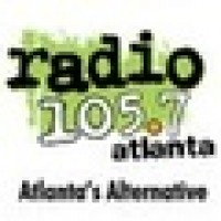 Radio 105.7 - WRDA
