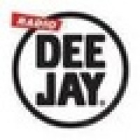 Radio Deejay 90.3