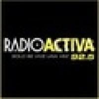 Radioactiva 92.5