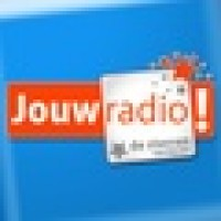 Jouwradio