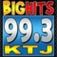 WKTJ-FM