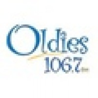 K-Hits 106.7 - KLTH