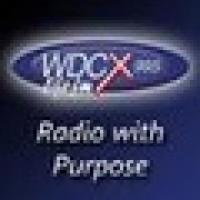 WDCX 99.5 Life-fm