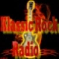 Klassic Rock Radio