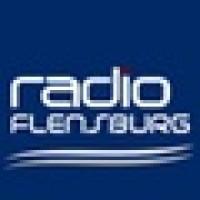 Radio Flensburg