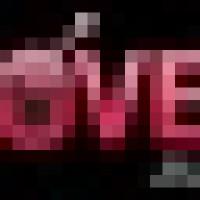 RadioVeRVe - Rock