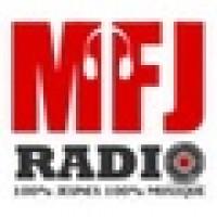 MFJRadio