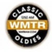 Classic Oldies - WMTR