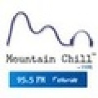Mountain Chill 95.5 - KRKQ