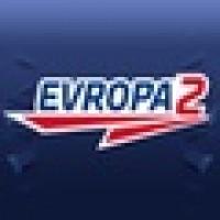 E2-Evropa 2