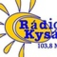 Radio Kysáč