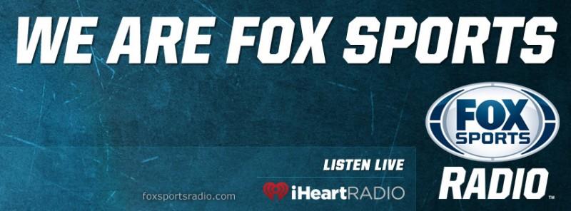 Listen Live KRKI-FM1 - 99 5 The Fan - Fox Sports Radio FM
