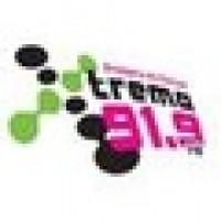 XHSS - Xtrema 91.9 fm
