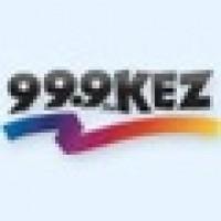 KEZ 99.9 FM - KESZ
