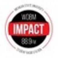 Impact 89FM - WDBM