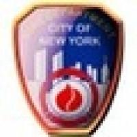 FDNY Bronx Fire Dispatch